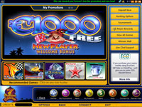7 Sultans Casino Download