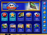 Best On line Casinos