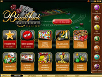 Blackjack Ballroom Casino Download