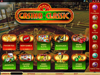 How To Win Roulette in an Online Casino?