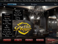Club Player Casino Download