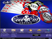 Cool Cat Casino Download
