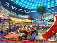 English Harbour Casino Download