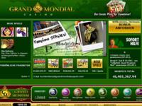 Europa Casino Download Free