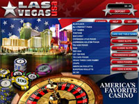 Las Vegas USA Casino Download
