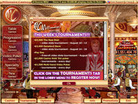 Millionaire Casino Download