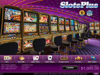 Slots Plus Casino Download