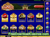 neue online casinos april 2019