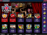 Uk Casino Р'Р€10 Free