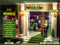 windows casino download